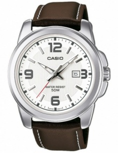 Ceas barbatesc Casio Collection MTP-1314PL-7AVEF
