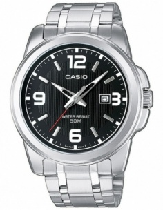 Ceas barbatesc Casio Collection MTP-1314PD-1AVEF
