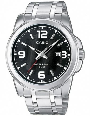 Ceas barbatesc Casio Collection MTP-1314PD-1AVEF