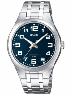 Ceas barbatesc Casio Collection MTP-1310PD-2BVEF
