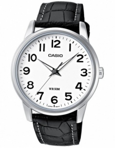 Ceas barbatesc Casio Collection MTP-1303PL-7BVEF