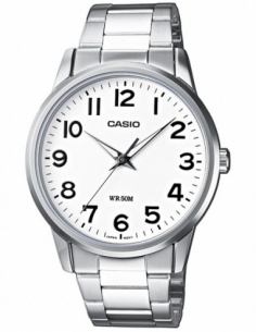 Ceas barbatesc Casio Collection MTP-1303PD-7BVEF