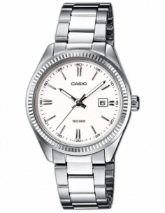 Ceas de dama Casio Collection LTP-1302PD-7A1VEF