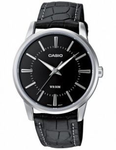 Ceas barbatesc Casio Collection MTP-1303PL-1AVEF