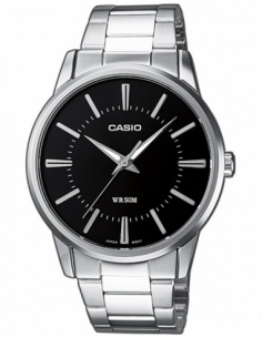 Ceas barbatesc Casio Collection MTP-1303PD-1AVEF