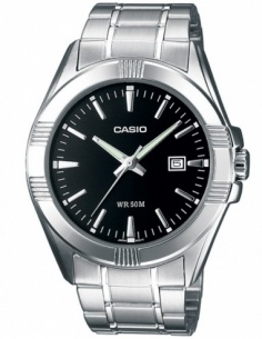 Ceas barbatesc Casio Collection MTP-1308PD-1AVEF