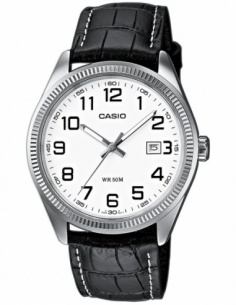 Ceas barbatesc Casio Collection MTP-1302PL-7BVEF