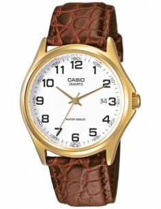 Ceas barbatesc Casio Collection MTP-1188PQ-7BEF