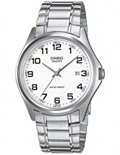 Ceas barbatesc Casio Collection MTP-1183PA-7BEF