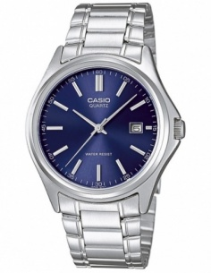 Ceas barbatesc Casio Collection MTP-1183PA-2AEF