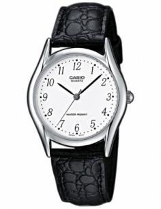 Ceas barbatesc Casio Collection MTP-1154PE-7BEF