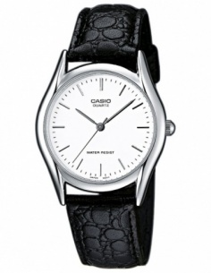 Ceas barbatesc Casio Collection MTP-1154PE-7AEF