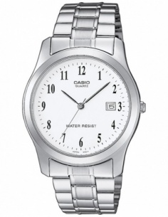 Ceas barbatesc Casio Collection MTP-1141PA-7BEF