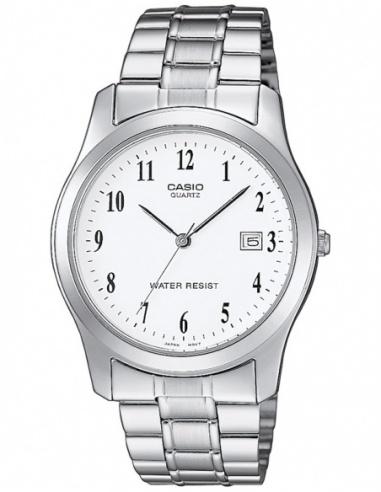 Ceas barbatesc Casio Collection MTP-1141PA-7BEF