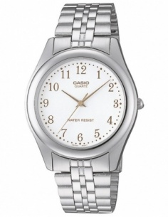 Ceas barbatesc Casio Collection MTP-1129A-7BEF