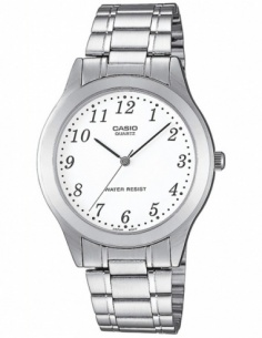 Ceas barbatesc Casio Collection MTP-1128PA-7BEF