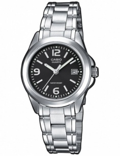 Ceas de dama Casio Collection LTP-1259PD-1AEF