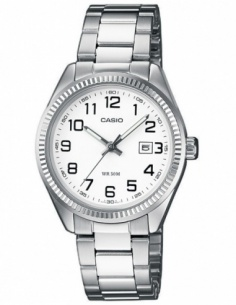 Ceas de dama Casio Collection LTP-1302PD-7BVEF