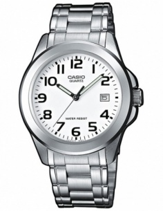 Ceas barbatesc Casio Collection MTP-1259PD-7BEF