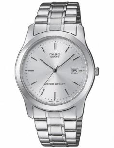 Ceas barbatesc Casio Collection MTP-1141PA-7AEF