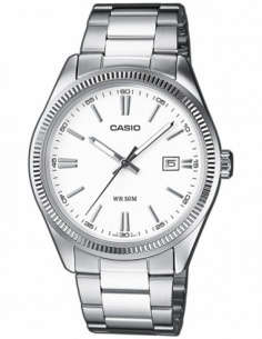 Ceas barbatesc Casio Collection MTP-1302PD-7A1VEF