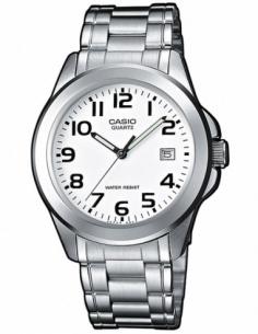 Ceas barbatesc Casio Collection MTP-1259D-7BEF