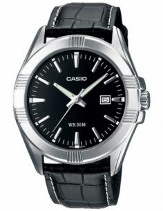 Ceas barbatesc Casio Collection MTP-1308PL-1AVEF