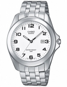 Ceas barbatesc Casio Collection MTP-1222A-7BVEF