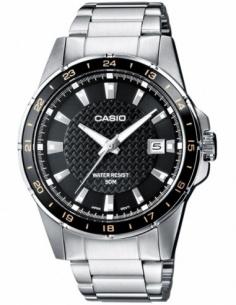 Ceas barbatesc Casio Collection MTP-1290D-1A2VEF