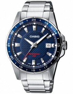 Ceas barbatesc Casio Collection MTP-1290D-2AVEF