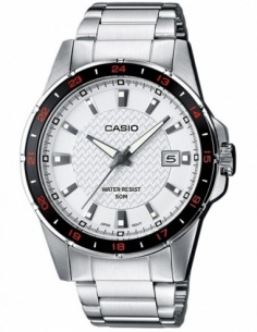 Ceas barbatesc Casio Collection MTP-1290D-7AVEF