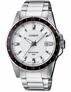 Ceas barbatesc Casio Collection MTP-1290D-7AVEF