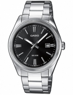 Ceas barbatesc Casio Collection MTP-1302PD-1A1VEF