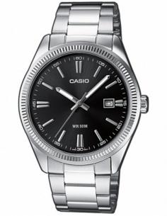 Ceas barbatesc Casio Collection MTP-1302PD-1A1VEF