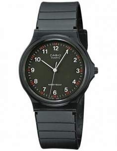 Ceas barbatesc Casio Collection MQ-24-1BLLGF