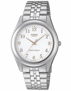 Ceas barbatesc Casio Collection MTP-1129PA-7BEF