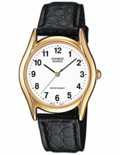 Ceas barbatesc Casio Collection MTP-1154Q-7BEF