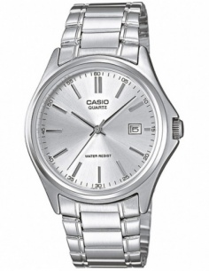 Ceas barbatesc Casio Collection MTP-1183PA-7AEF