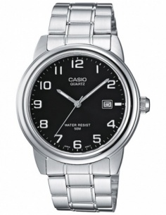 Ceas barbatesc Casio Collection MTP-1221A-1AVEF