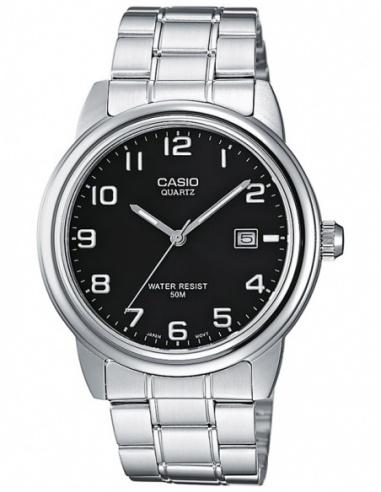 Ceas barbatesc Casio Collection MTP-1221A-1AVEF