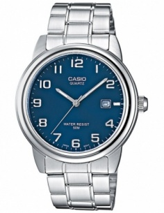 Ceas barbatesc Casio Collection MTP-1221A-2AVEF