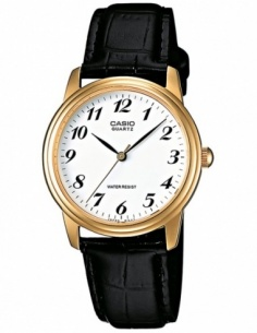 Ceas barbatesc Casio Collection MTP-1236PGL-7BEF