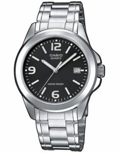 Ceas barbatesc Casio Collection MTP-1259PD-1AEF