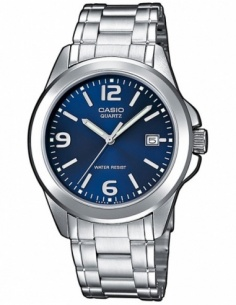 Ceas barbatesc Casio Collection MTP-1259PD-2AEF