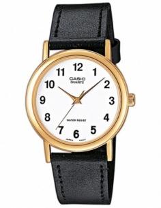 Ceas barbatesc Casio Collection MTP-1261Q-7BEF