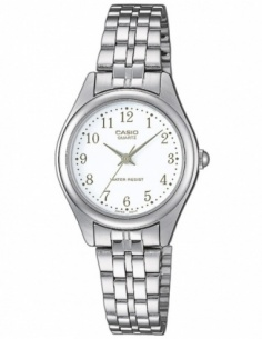 Ceas de dama Casio Collection LTP-1129PA-7BEF