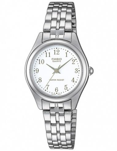 Ceas de dama Casio Collection LTP-1129PA-7BEF