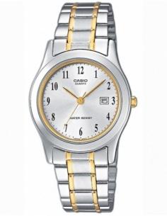 Ceas de dama Casio Collection LTP-1264PG-7BEF
