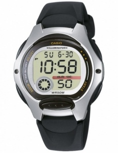 Ceas de dama Casio Collection LW-200-1AVEF