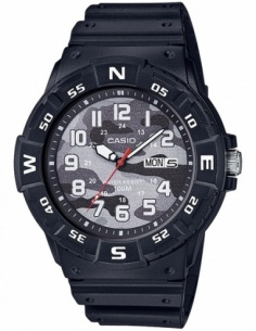 Ceas barbatesc Casio Collection MRW-220HCM-1BVEF